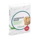 LACTOBACILLUS GASSERI 30 CAPSULAS VEGETALES