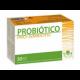 PROBIOTICO PRO SIMBIOTIC BIOSERUM 30 CAPSULAS