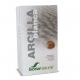 ARCILLA BLANCA 250GR SORIA NATURAL