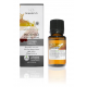 INCIENSO AYURVEDA 10ml BIO TERPENIC