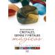 ENCICLOPEDIA DE CRISTALES, GEMAS Y METALES MAGICOS (edición en ) SCOTT CUNNINGHAM