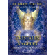 CRISTALES Y ANGELES: LIBRO GUIA Y 44 CARTAS ORACULO (edición en ) DOREEN VIRTUE
