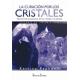 LA CURACION POR LOS CRISTALES: APLICACIONES TERAPEUTICAS DE LOS CRISTALES Y LAS PIEDRAS (edición en ) KATRINA RAPHAELL