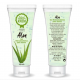 GEL DESINFECTANTE DE ALOE VERA HIDROALCOHÓLICO 100 ML