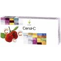 ACEROLA CEROL-C 30 Comp