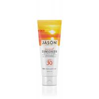 CREMA SOLAR CORPORAL MINERAL SPF30 JASON JASON 113GRS