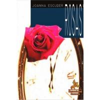 ROSAS JOANNA ESCUDER