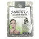 MASCARILLA FACIAL SYS MOUSSE CO2 13ml CARBON VEGETAL.
