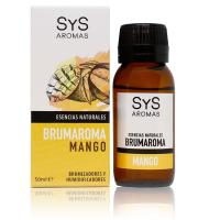 ESENCIA BRUMAROMA SYS 50ml MANGO