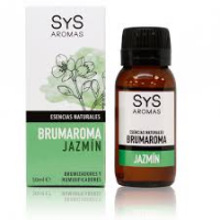 ESENCIA BRUMAROMA SYS 50ml JAZMIN