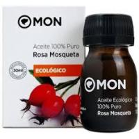 ACIETE ROSA MOSQUETA 30ML MON DECONATUR