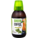 GREEN COFFEE PLUS CON STEVIA CAFE VERDE, HINOJO, T