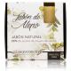 JABON NATURAL SYS PREMIUM 80g ALEPO 20%