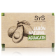 JABON NATURAL SYS 100g AGUACATE