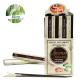 INCIENSO NATURAL SYS 20 STICK MIRRA
