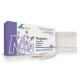 Glucosor Magnesio 28 Viales Soria Natural