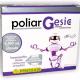 Poliar Gesic 6150Mg 40 Capsulas Pinisan