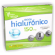 Ácido Hialurónico 150 Mg
