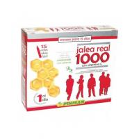Jalea Real 1000