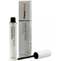 Prisma Natural Serum Tratamiento Cejas y Pestañas 5 ml