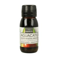 Aceite de Aguacate Virgen - Terpenic Labs - 100 ml
