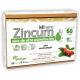 Minera Zincum Sin Gluten Vegan 60 Capsulas Pinisan