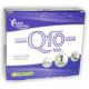 Coenzima Q10 100 mg Pinisan 30 cápsulas