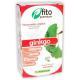 FitoPremium Ginkgo Pinisan 30 cápsulas