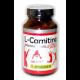 L-Carnitina Pinisan 100 cápsulas