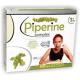 Piperine Complex Pinisan 30 cápsulas