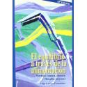 LIBRO EL EQUILIBRIO A TRAVES DE LA ALIMENTACION DE OLGA CUEVAS