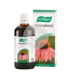 ECHINAFORCE DEFENSAS GOTAS 100ML A VOGEL BIOFORCE