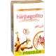 HARPAGOFITO PINISAN 30 CAPSULAS